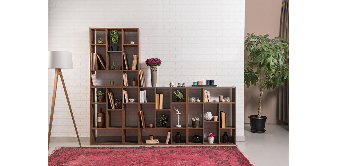 other-furniture